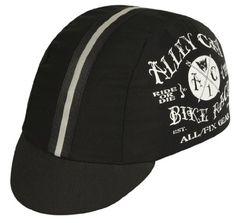 Castelli RETRO 3 Bicycling Headwear Soft Cotton Cycling Cap SURF BLUE One Size