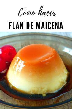 Cake Recipes, Dessert Recipes, Desserts, Flan Recipe, Yummy Food, Tasty, Popular Recipes, Food Dishes, Mexican Food Recipes