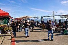 ferry building san francisco - Google Search