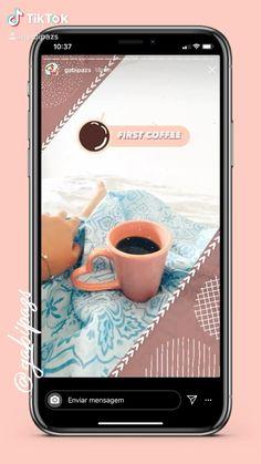 Instagram Emoji, Iphone Instagram, Instagram And Snapchat, Instagram Blog, Creative Instagram Photo Ideas, Ideas For Instagram Photos, Instagram Story Ideas, Instagram Editing Apps, Shotting Photo