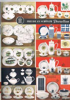 1000 images about east german ddr tableware design on for Design versandhandel