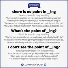 what's the point? -           Learn and improve your English language with our FREE Classes. Call Karen Luceti  410-443-1163  or email kluceti@chesapeake.edu to register for classes.  Eastern Shore of Maryland.  Chesapeake College Adult Education Program. www.chesapeake.edu/esl.