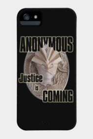 Shop NadineMay's designs on Design By Humans. Cell Phone Covers, Phone Cases, Anonymous, Prints, Shopping, Design, Phone Case