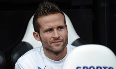 Les excuses de Cabaye - http://www.europafoot.com/les-excuses-cabaye/
