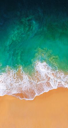 iOS Wallpapers are added. See best ios wallpapers along with android mobile hd wallpapers.