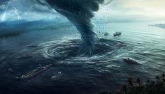Bermuda Dreieck - Todesfalle und Mysterium | Mysteriöse Entdeckungen und...