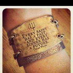 Gotta have this !!!