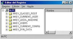 Como Aumentar Resolución de la Pantalla de una Netbook de 1200*600 a 1200*768 y 1152*864