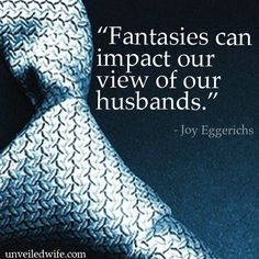 Great article by Joy Eggerichs - 50 Shades of Grey-Black-Blue-Periwinkle