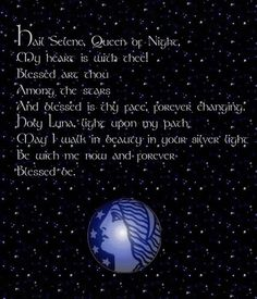 Selene Goddess of the Moon Artemis Goddess, Moon Goddess, Selene Greek Mythology, Moon Hunters, Moon Spells, Magick Spells, Goddess Quotes, Witchcraft Spell Books, Pagan Gods