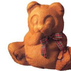 Cinnamon Bear Roll Wilton Cake Decorating Supplies, Cake Decorating Classes, Cinnamon Bears, Cinnamon Rolls, Wilton Cakes, Cupcake Cakes, Cupcakes, Cake Pictures, Bear Cakes
