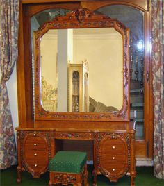 Furniture. Www.Shahrooz Art.com Designer And Manufacturer Of Fine Acrylic  Home Furniture U0026 Art Pieces Los Angeles, CA (310) 515 4u2026