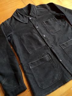 US $113.62 Pre-owned in Clothing, Shoes & Accessories, Men's Clothing, Coats & Jackets
