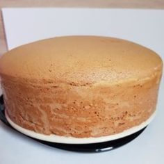 Blat pufos de vanilie - Anyta Cooking Sweets Recipes, Deserts, Food And Drink, Pudding, Ice Cream, Cupcakes, Diy, Pie, No Churn Ice Cream