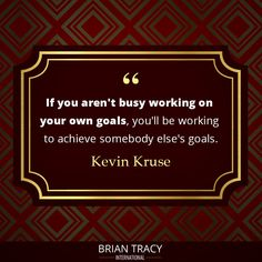 Leading Self Development Courses Inspirational Quotes About Success, Islamic Inspirational Quotes, Motivational Quotes For Success, Self Development Courses, Training And Development, Personal Development, Brian Tracy Quotes, Change Management, Time Management