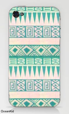 Can I have this phone cover please (: But for my phone, not this one!