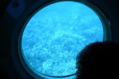 submarine view port - Google Search