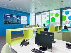 Teleperformance USA to open Reno center, hiring more than 500