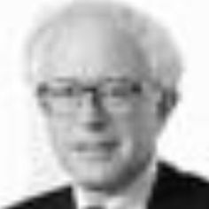 High Drug Prices Are Killing Americans|Bernie Sanders