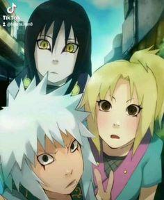 Anime Naruto, Naruto And Sasuke, Sasuke Uchiha Sakura Haruno, Boruto And Sarada, Itachi Uchiha, Akatsuki, Susanoo, Cosplay Anime, Naruto Wallpaper