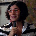 Dirtbag Comedians Shall Inherit the Earth | ARTS Blog