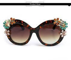 cea373694426 33 Best Trendy Sunglasses images