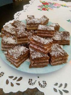 Izu, Nutella, Baking, Food, Hungary, Bread Making, Meal, Patisserie, Essen