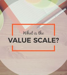 Learn about the value scale and what it can do for your business! This is a Video and written business lesson on the value scale. Best Money Saving Tips, Saving Money, Make Money Online, How To Make Money, Financial Information, Self Promotion, Budgeting Money, You Are Invited, Be Your Own Boss