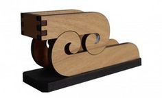 Visit Shop New Zealand for unique wooden business card holders and other Office products. Buy your Wooden Business card Holder here.
