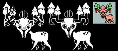 Gytrot spritesheet , Decorated and Un. The decorations vary, though. Undertale Fanart, Undertale Au, Toby Fox, Funny Games, Funny Comics, Have Fun, Moose Art, Nerd, Fan Art