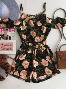 Basic Outfits, Dressy Outfits, Boho Outfits, Outfits For Teens, Summer Outfits, Cute Outfits, Fashion Outfits, New Look Fashion, Girl Fashion