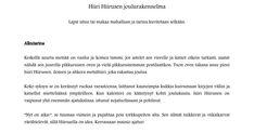 Joulukalenteritarina2017.pdf
