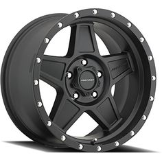 spy software rims for fj cruiser
