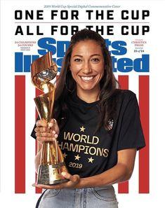 Usa Soccer Team, Soccer Tips, Play Soccer, Soccer Players, Soccer Stuff, Nike Soccer, Soccer Cleats, Football Soccer, Alex Morgan Soccer
