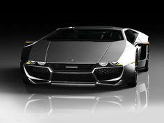 Italienische Sportwagen: De Tomaso Mangusta – Design Studie A.Italian sports cars: De Tomaso Mangusta - design study As a child, our favorite radio-controlled super sports car was not a Ferrari or Porsche, but a D Luxury Sports Cars, Luxury Auto, Sweet Cars, New Delorean, Automobile, Amazing Cars, Car Car, Exotic Cars, Cars Motorcycles