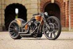 thunderbike_01