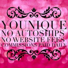 Younique's mission is to uplift, empower, validate, and ultimately build self-esteem in women around the world through high-quality products that encourage both inner and outer beauty. 3d Mascara, 3d Fiber Lash Mascara, Join Younique, Younique Presenter, Lip Stain, Natural Cosmetics, Marketing, Best Makeup Products, Lashes