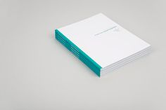 Hana Financial Group by CHUIGRAF , via Behance