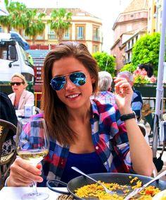 Vacation in Spain #España #Vacation