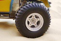 Tamiya Sand Scorcher original Hobby, Tamiya, Rc Cars, Monster Trucks, The Originals, Vehicles, Car, Vehicle, Tools