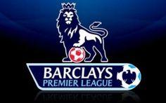Bundesliga, Premier e Liga: una guida al calcio estero #calcioestero #liga #premierleague