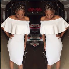 Don't do Fashion, do LiamFashion.  It will be valentines in 2 days.  shop this at liamfashionagency.smemarkethub.com  Or Call +2347061940101 or send whatsapp text  #styles #liamfashion #lady #girl #lookinggoodisourthing #dress