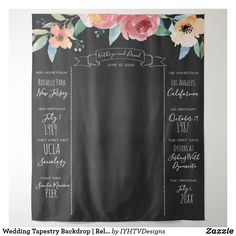 Photo Booth Background, Photo Booth Backdrop, Photo Booths, Groom Colours, Chalkboard Decor, Backdrop Wedding, Birthday For Him, Modern Colors, Diy Frame