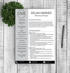 Free House Mover Business Templates  Free Print Templates