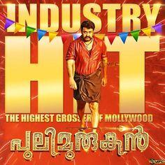 Pulimurugan (2016) Malayalam Full Movie Download DVDScr Mp4 3GP - http://djdunia24.com/pulimurugan-2016-malayalam-full-movie-download-dvdscr-mp4-3gp/