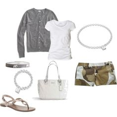 Today - Polyvore