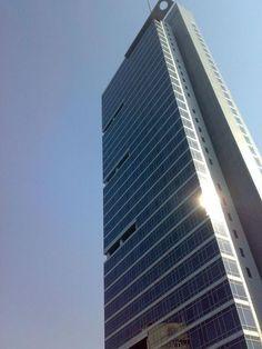 Four Seasons Mumbai List Of Tallest Buildings, Indian Government, In Mumbai, Capital City, Four Seasons, Google Images, Skyscraper, Multi Story Building, World