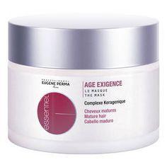 essentiel par eugene perma le masque age exigence - Coloration Eugne Perma