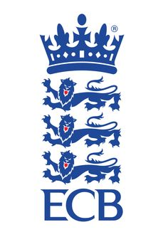 England and Wales Cricket Board.svg