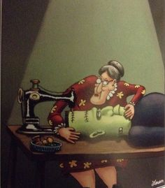 Far Side :)  I knew Gama was responsible.